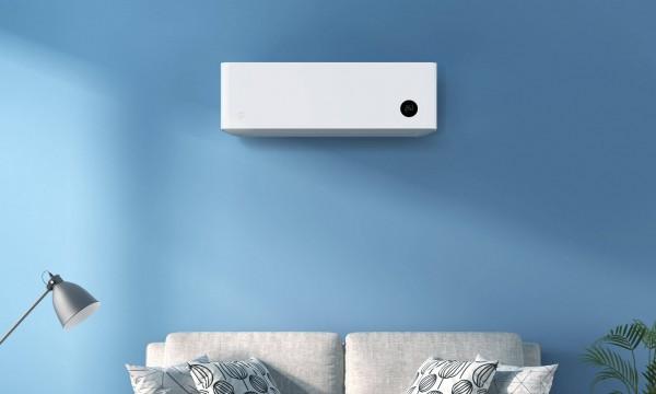 美的空调e5是什么故障?美的空调故障代码有哪些?