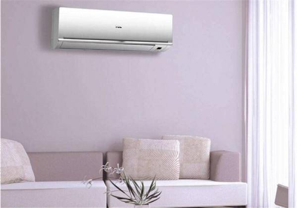 格力空调为什么显示e2  空调显示e2如何解决