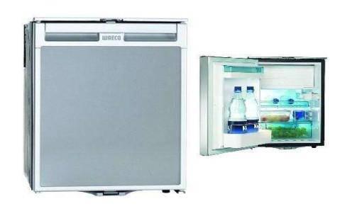 冰柜不制冷怎么办?