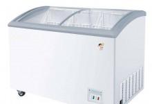 lg冰箱不制冷怎么办  冰箱不制冷应该如何解决