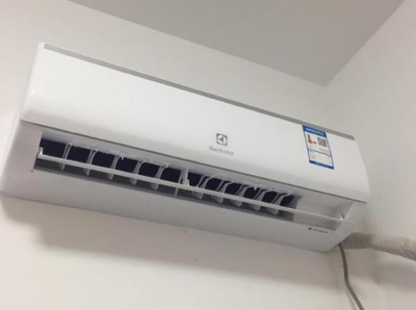 海尔空调出现f7故障怎么回事 海尔空调出现f7故障修理方法