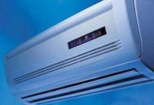 格兰仕空调故障代码有哪些 格兰仕空调故障代码介绍