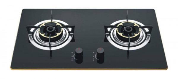 燃气灶怎么安装 燃气灶安装注意什么