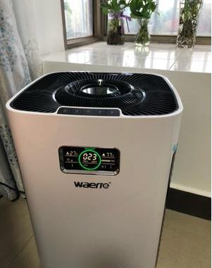 安利空气净化器要如何保养  空气净化器保养的方法有哪些-维修客