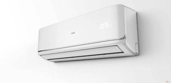 格力空调为什么有异味原因   空调有异味的解决方法