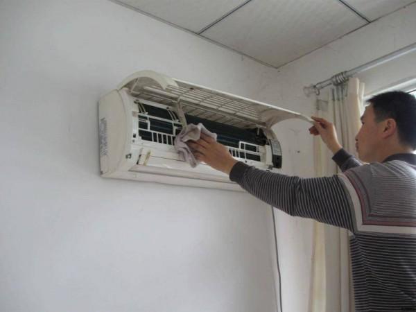 科龙空调漏水的原因是什么  空调漏水原因分析