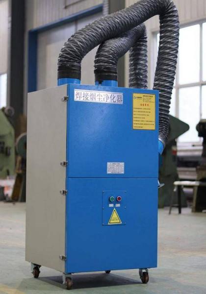 空气净化器清洗
