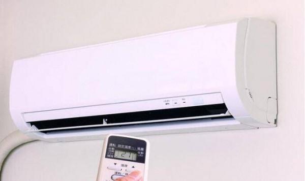 空调显示h1是什么原因 空调显示h1的解决方法介绍