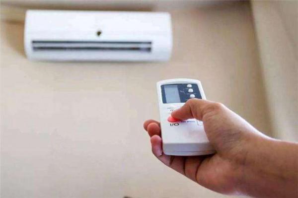 格力空调故障代码lc是什么意思     应该如何解决