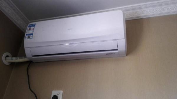 劳特斯中央空调不制热的原因是什么   空调不制热如何解决-维修客