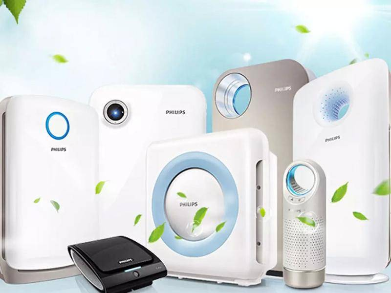 远大空气净化器怎么进行清洗 空气净化器的清洗方法