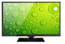 海尔电视进水了怎么办  海尔电视机受潮了如何维修