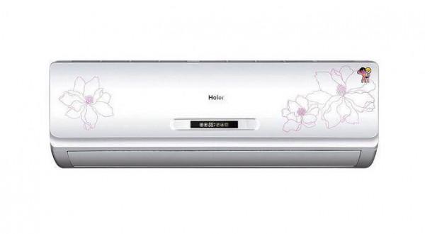 定频空调如何清洗 定频空调有哪些保养技巧