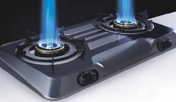万和燃气灶遇上故障怎么办  万和燃气灶怎么维修