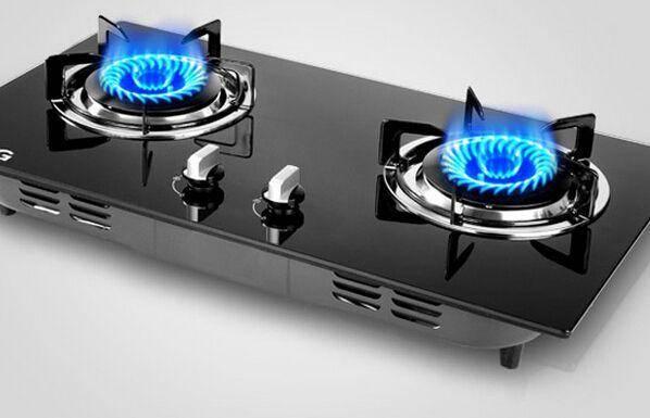 华帝燃气灶打不着火的原因是什么  华帝燃气灶打不着火如何解决