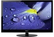 飞利浦电视机信号故障  电视机信号出现故障应该如何维修
