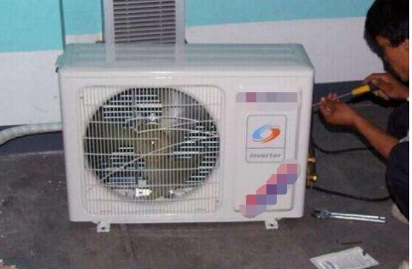 自己怎么清洗空调 自己清洗空调方法