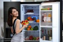 西门子冰箱电磁阀常见故障 西门子冰箱故障解决方法