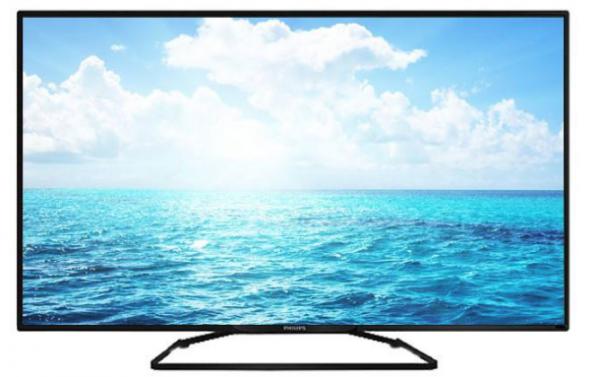 电视机无故黑屏、无声音怎么办   电视机故障如何维修