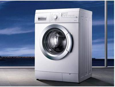 松下全自动洗衣机如何维护保养  松下全自动洗衣机清洗方法