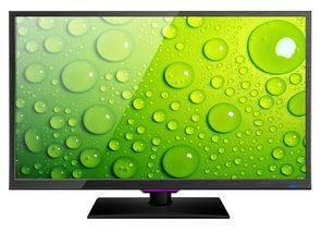 液晶电视显示屏坏了怎么办 液晶电视显示屏维修步骤