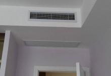 家用中央空调要清洗吗 家用中央空调清洗说明