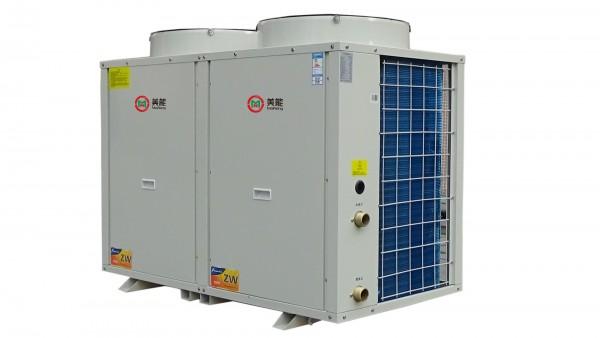 空气能热水器不制热是什么原因  空气能热水器不制热如何维修