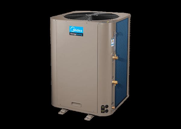 空气能热水器不制热的原因   空气能热水器不制热怎么解决