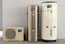 空气能热水器故障维修  空气能热水器的常见问题