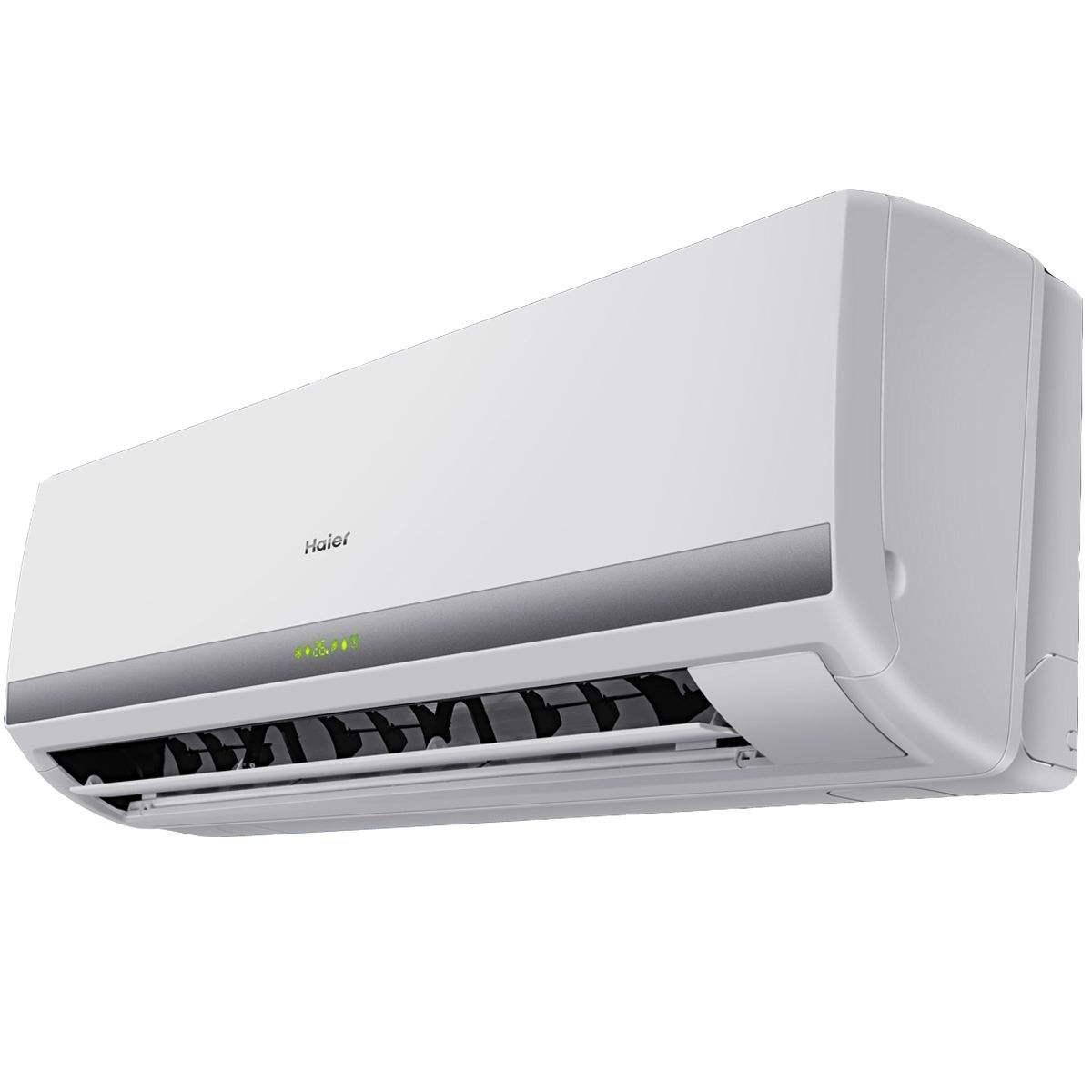 如何清洗壁挂空调滚轮   空调的日常使用注意事项