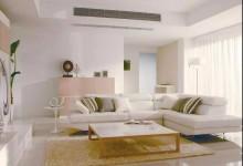 美的空调遥控器怎么打开 美的空调没有遥控器怎么开