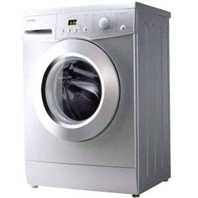 洗衣机只能脱水不能洗涤怎么回事    为什么洗衣机不能脱水