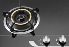 华帝热水器电池怎么换  华帝的热水器使用时要注意哪些