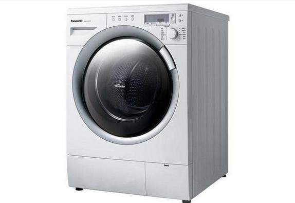 海尔洗衣机怎么不进水 新洗衣机不进水原因和解决方法