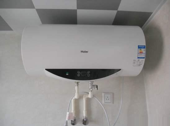 华帝热水器怎么换电池  热水器怎么换电池