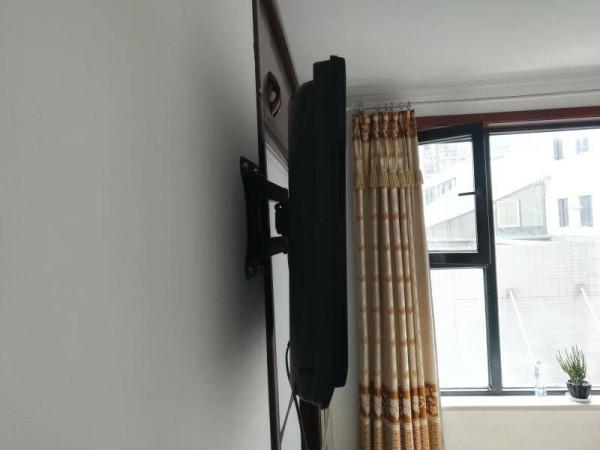 液晶电视为什么不能直接开机   电视常见故障的维修
