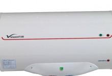 万和燃气热水器总会显示e1是什么原因  燃气热水器的基本工作原理