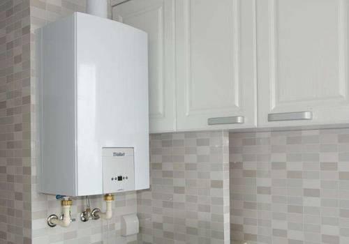壁挂炉漏水是什么回事  壁挂炉漏水的原因是什么