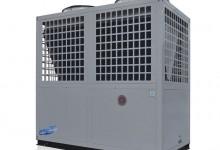 空气能热水器出水小原因分析   为什么空气能的出水小