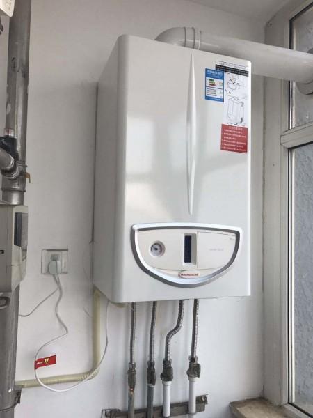 壁挂炉水泵坏了怎么办  壁挂炉使用注意事项