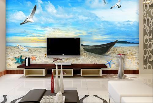 创维液晶电视有声音黑屏为什么  液晶电视有声音黑屏解决办法