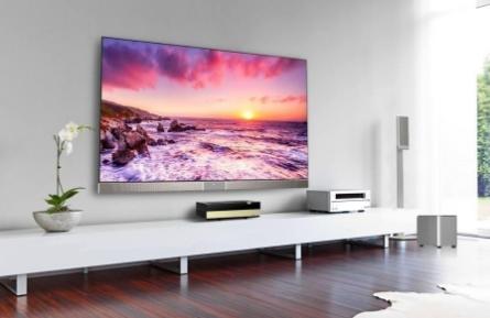 液晶电视机为什么红屏  液晶电视的优点