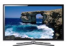 液晶电视为什么突然黑屏有声音怎么办  电视机黑屏原因及解决