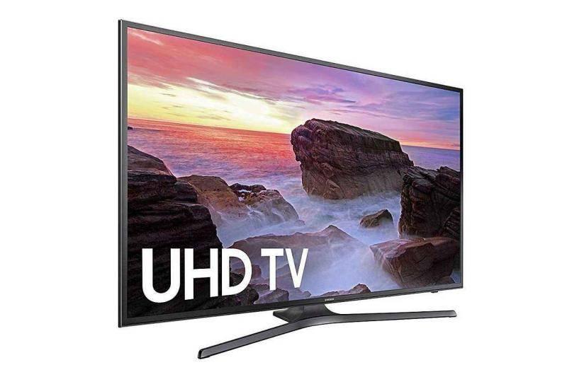 液晶电视为什么黑屏有声音